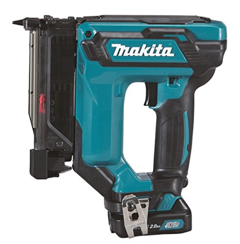 Makita PT354DSAJ Akku-Tacker