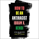 How to Be an Antiracist cover art