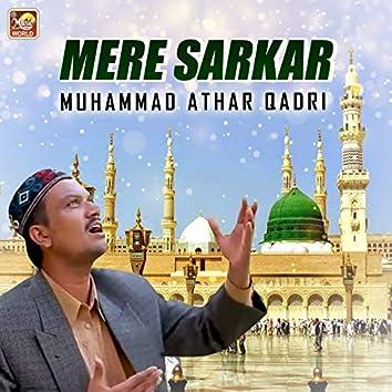 Mere Sarkar - Single