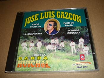 Best jose luis gazcon Reviews