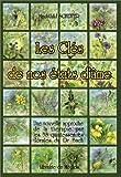 Les clés de nos états d'âme.Une nouvelle approche de la thérapie par les 38 quintessences florales du Dr Bach - Médicis Entrelacs - 20/08/1998