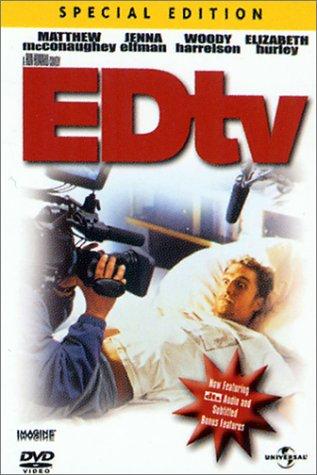 En direct sur Ed TV - Édition Spéciale