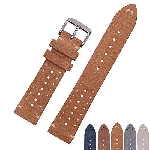 Orologio -  -  Henziy Smart - Henziy-Watchband-N549