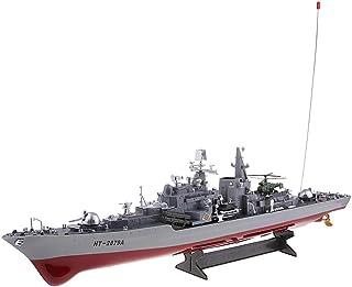 Amazon.es: modelismo naval rc - Modelismo / Modelismo y ...