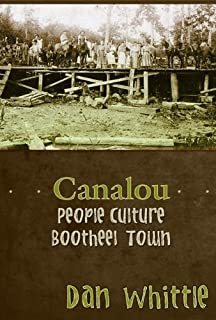 Canalou: People, Culture, Bootheel Town
