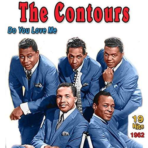 The Contours