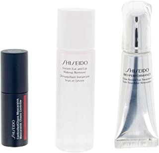 Amazon.es: Bio Performance Shiseido: Belleza