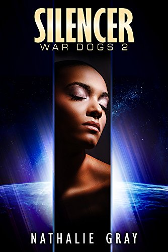 War Dogs 2: Silencer