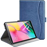 Ztotop Screen Protector for Samsung Galaxy Tab...