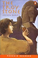 *TROY STONE PGRN ES (Penguin Readers (Graded Readers))