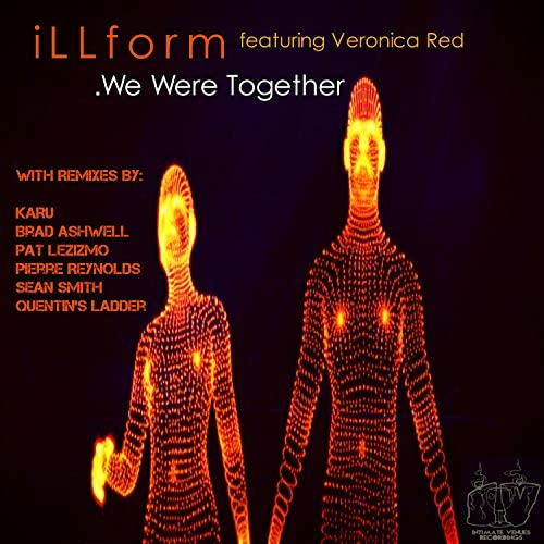 Illform feat. Veronica Red