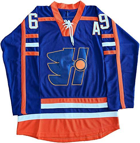 La Mejor Selección de Ropa de Hockey sobre hielo comprados en linea. 8