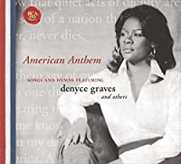 American Anthem by Denyce Graves