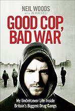 Best good cop bad war Reviews