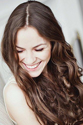 Ingrubar Haarverdichter, 1er Pack (1 x 250 ml, 3-Monatsvorrat) | Gegen Haarausfall Frauen & Männer | Vegan zertifiziertes Haarserum
