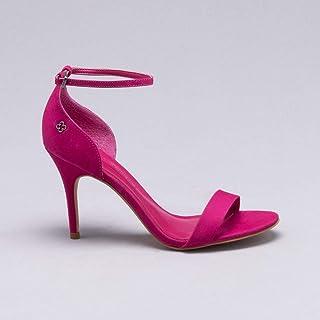 a4d6e67465 Moda - Exibir Itens sem Estoque - Sandálias   Calçados na Amazon.com.br