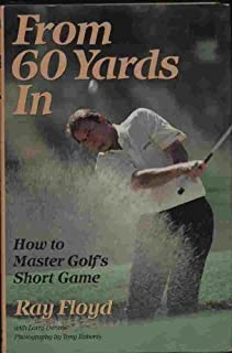 raymond floyd putting