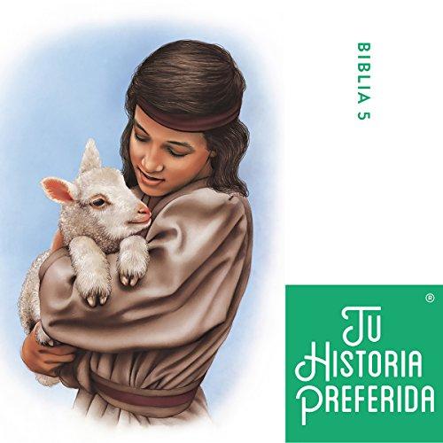 Biblia, Volume 5 (Texto Completo)  By  cover art