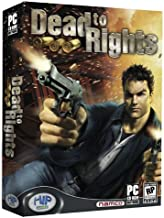 Best dead to rights pc Reviews