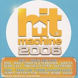 Hit Machine Vol. 22