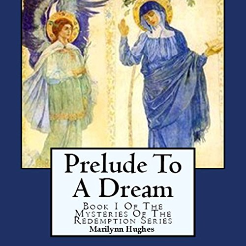 Prelude to a Dream cover art