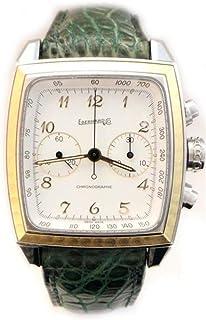 Orologio Eberhard Uomo 32034 CP