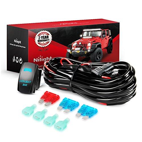 05 dodge ram 1500 wireing harness - 9