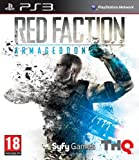 Red Faction Armageddeon