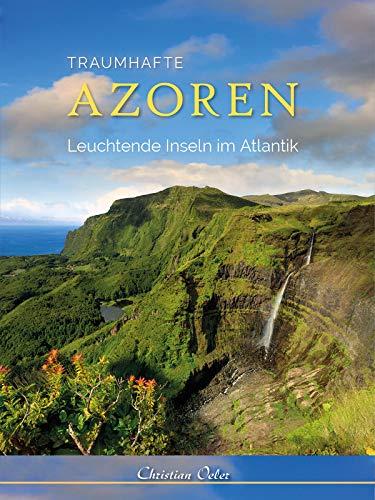 Traumhafte Azoren