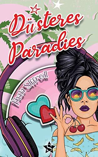 Düsteres Paradies: Follow your dreams, not your addictions