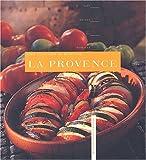 Pour le plaisir de recevoir - La Provence