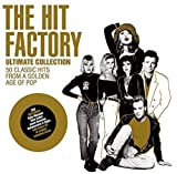 The Hit Factory Ultimate Collection von Stock Aitken Waterman