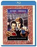 ラウンダーズ[Blu-ray/ブルーレイ]