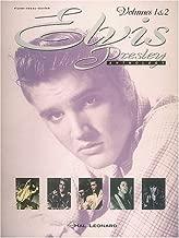 Elvis Presley Anthology - Boxed Set
