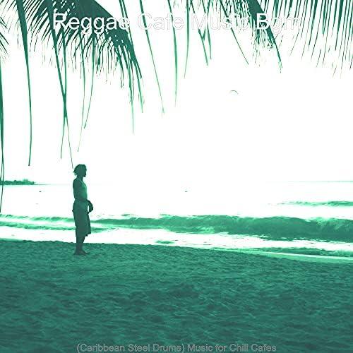 Reggae Cafe Music Bgm