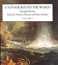 A Voyage Round the World, 2 Vols.