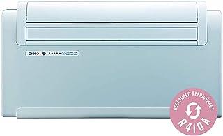 comprar comparacion Olimpia Splendid Unico Inverter 12 HP - Aire Acondicionado Inverter Unico Dc 12 Hp Con 2.670 Frig/H Y 2.580 Kcal/H