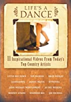 Life's a Dance [DVD] [Import]