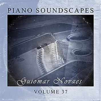 Piano SoundScapes Vol, 37: Guiomar Novaes