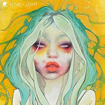 Love + Light