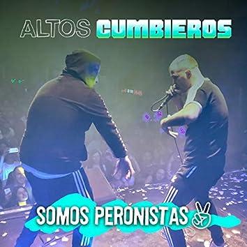 Somos Peronistas