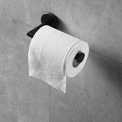 HITSLAM Portarrollos para papel higiénico