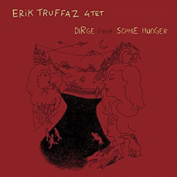 Dirge (feat. Sophie Hunger)