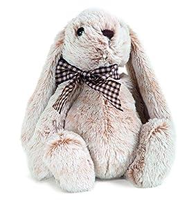 Small Foot 10093–Conejo de Peluche