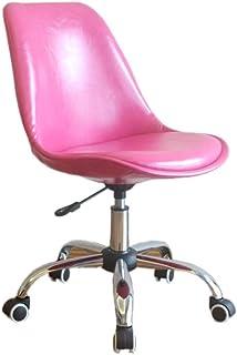 : Multicolore Chaises de salles de réunion
