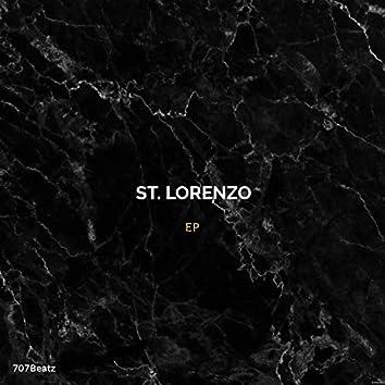 ST. Lorenzo