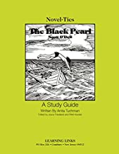 Black Pearl: Novel-Ties Study Guide