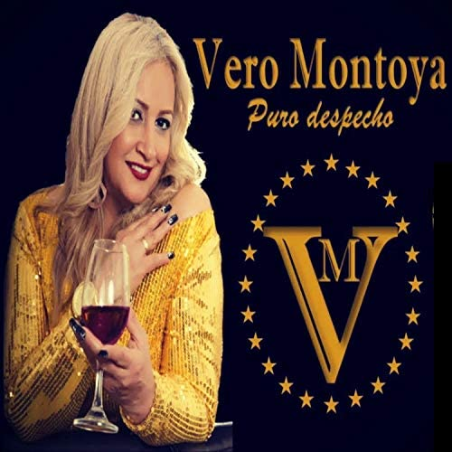 Vero Montoya