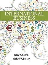 International Business (7th Edition)