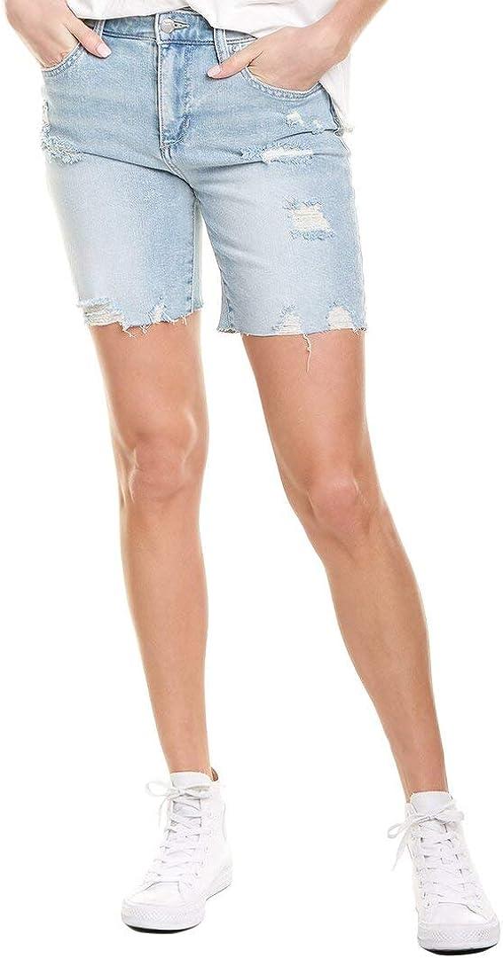 Dealing full price reduction Joe's Jeans Finally popular brand Commerce Short Bermuda